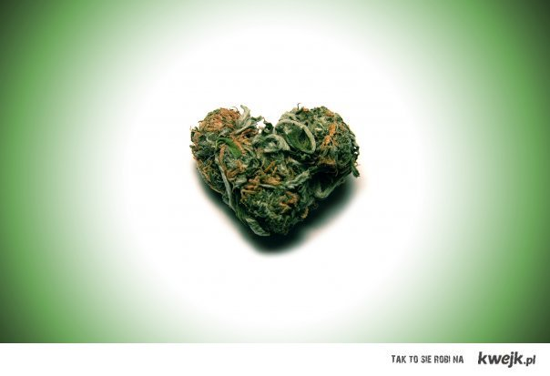 love you mary jane