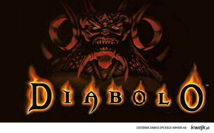 demoniczne gry księdza natanka
