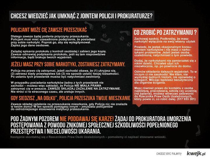 Polish Drug Policy Network