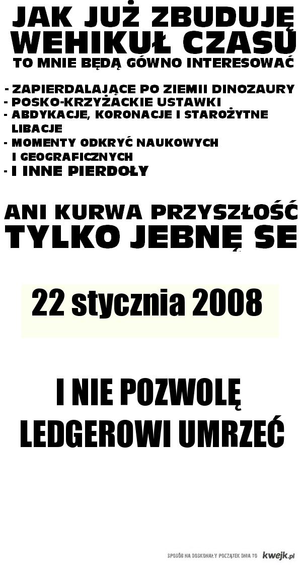 jebnę_ledger