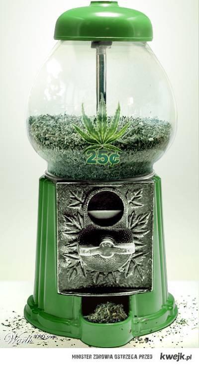 cannabis game
