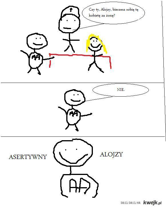 Alojzy