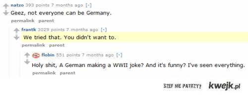 german-joke