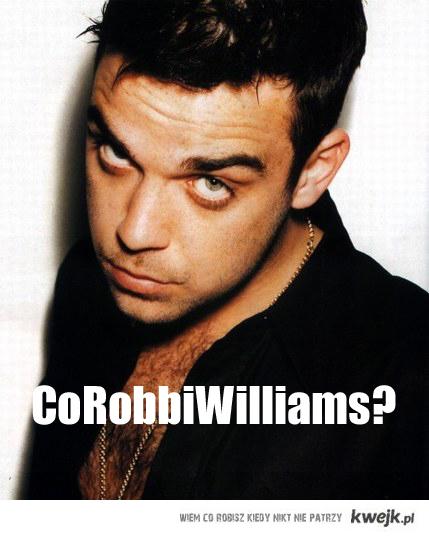 CoRobbiWilliams?