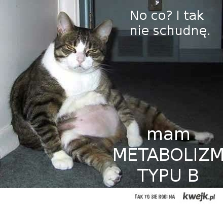Wina metabolizmu