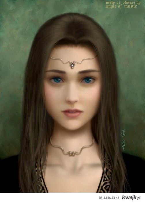 celtic-queen-blue-eyes