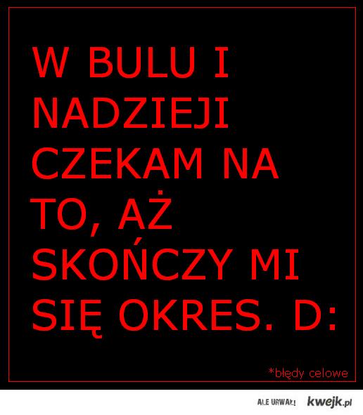 OKRES