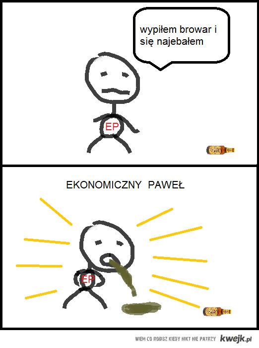 EKONOMICZNY_PAWEL