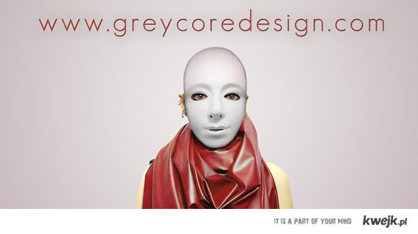 greycoredesign
