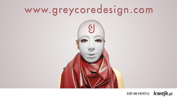 greycoredesign3