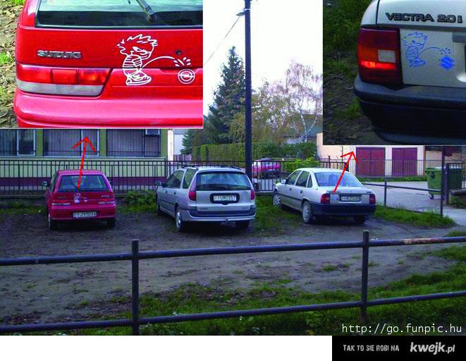 Suzuki i Opel