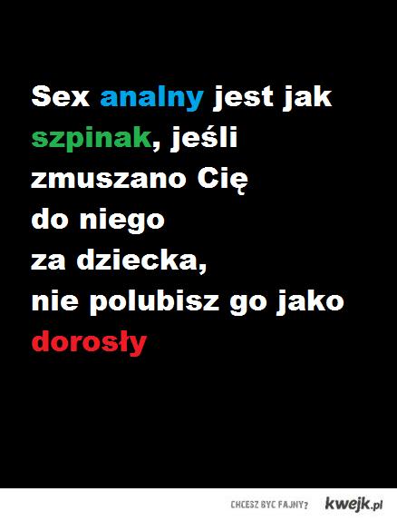 szpinak=anal