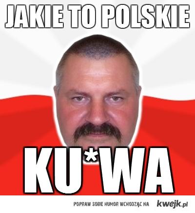 jakietopolskie
