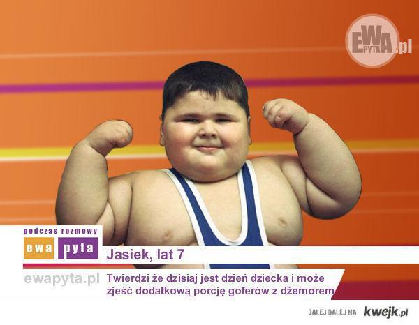 Jasiek