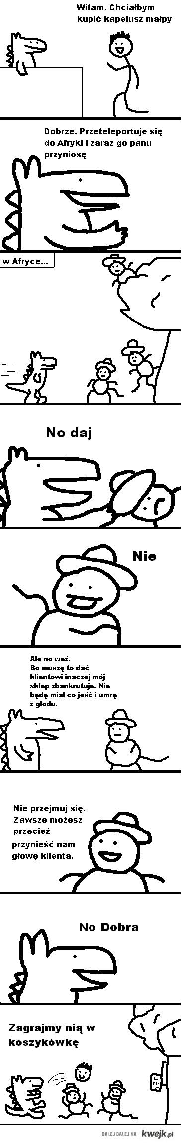 kapelush maupy