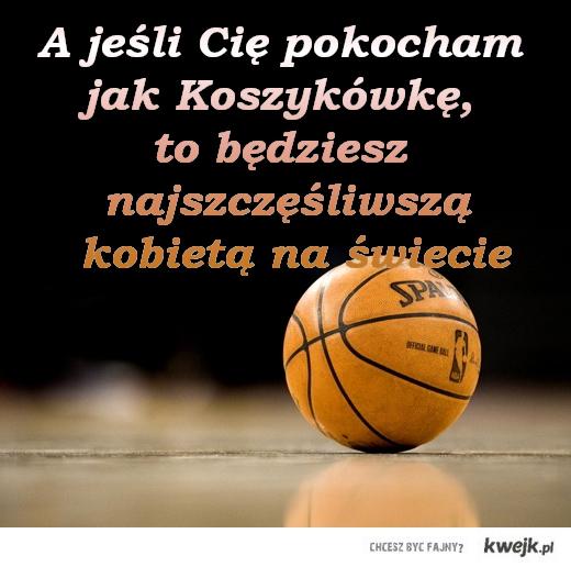 koszykowka