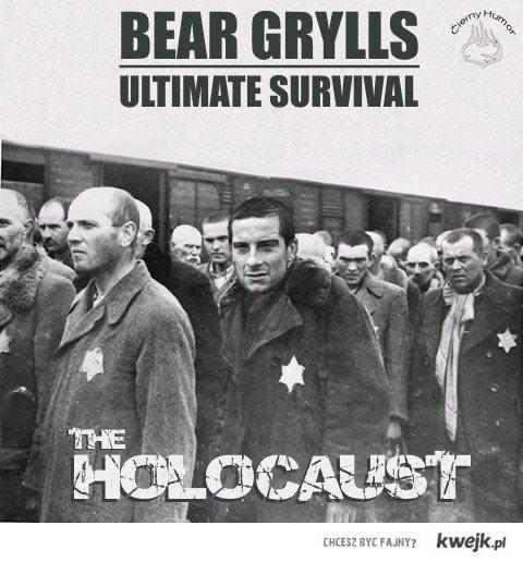 bearcaust