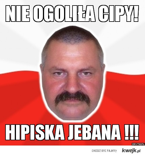 hipiska