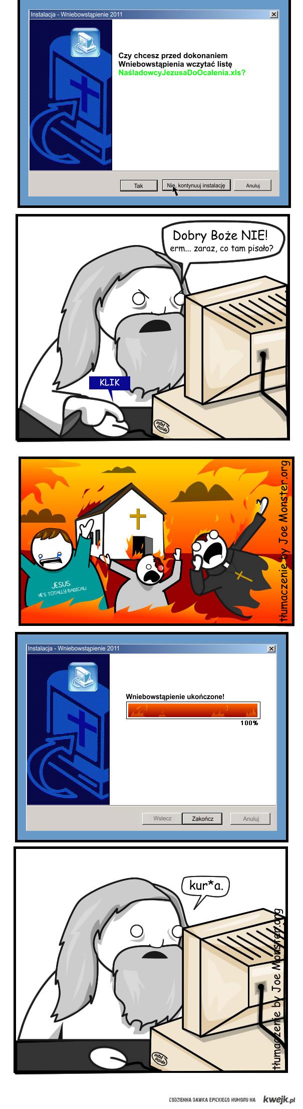 wniebowstąpienie2011