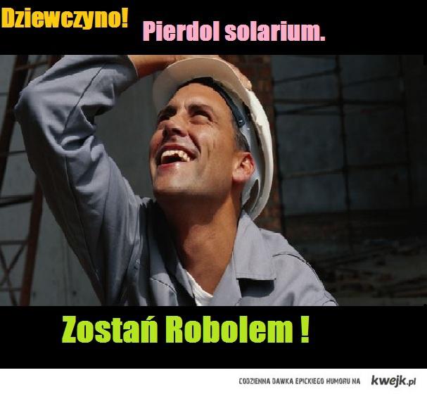 Zostan robolem :)