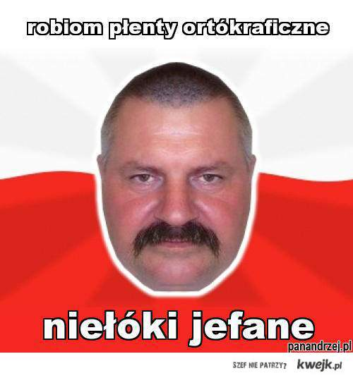 Andreju
