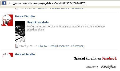 G_S_Herozim