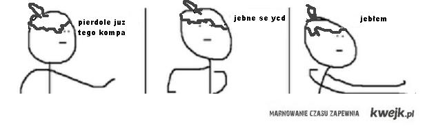 jebnde you can dance