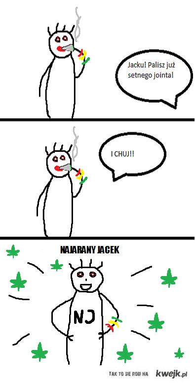 Najarany