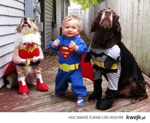 superteam!
