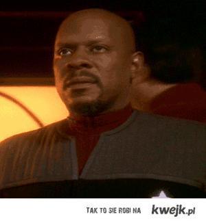12758