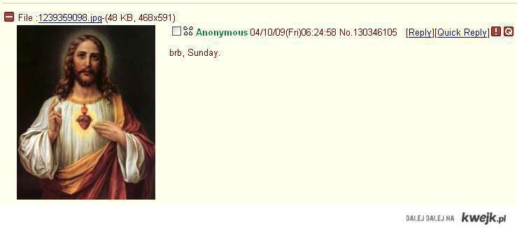 13109