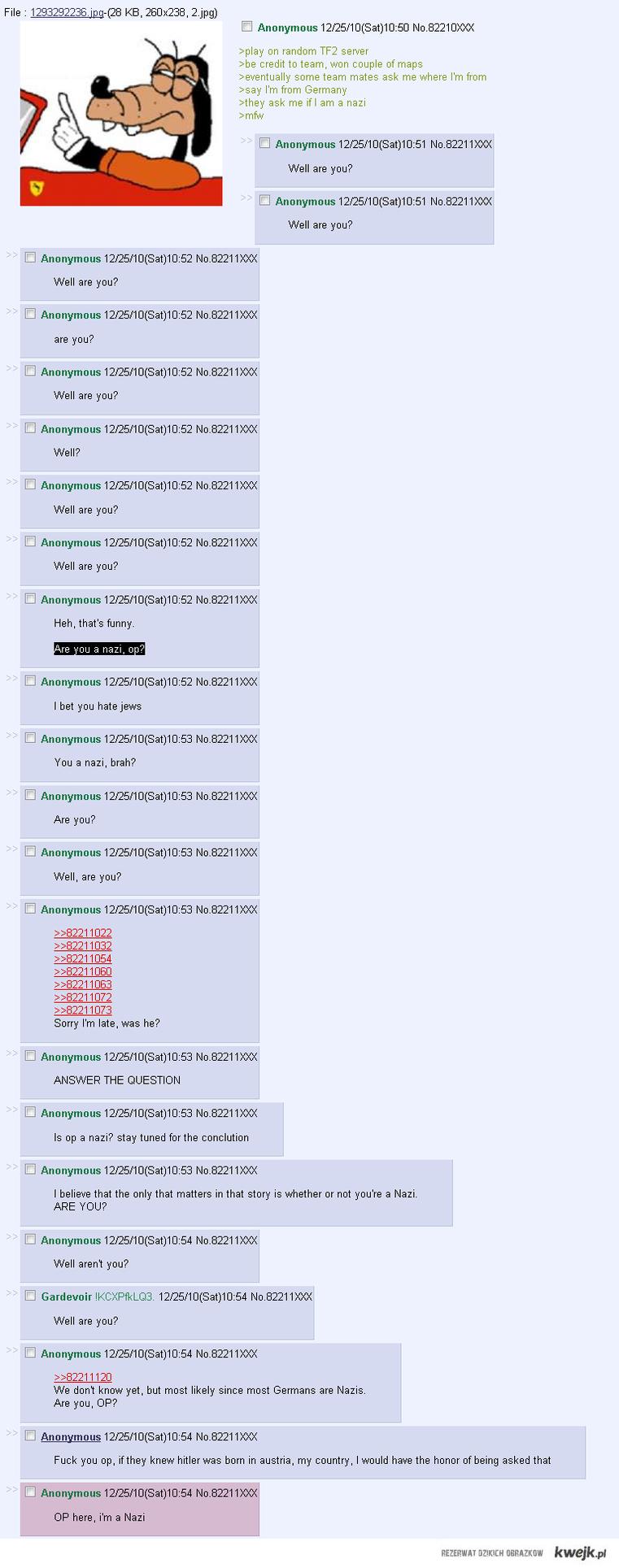 14521
