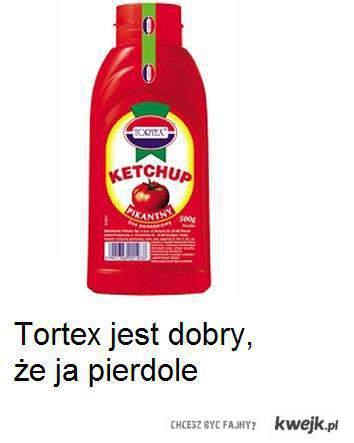 tortex
