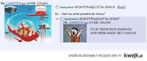 14013
