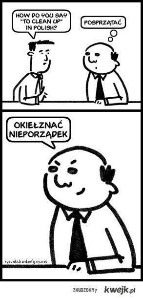 14165