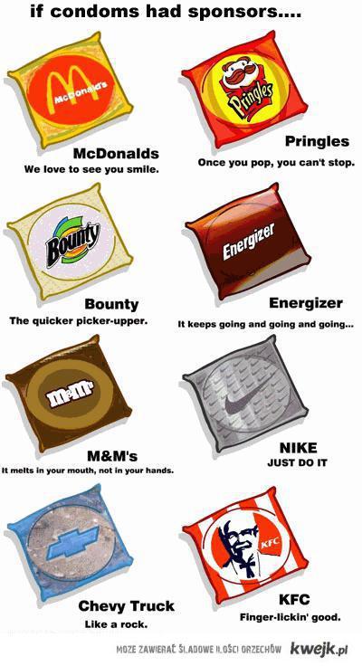 prezerwatywys