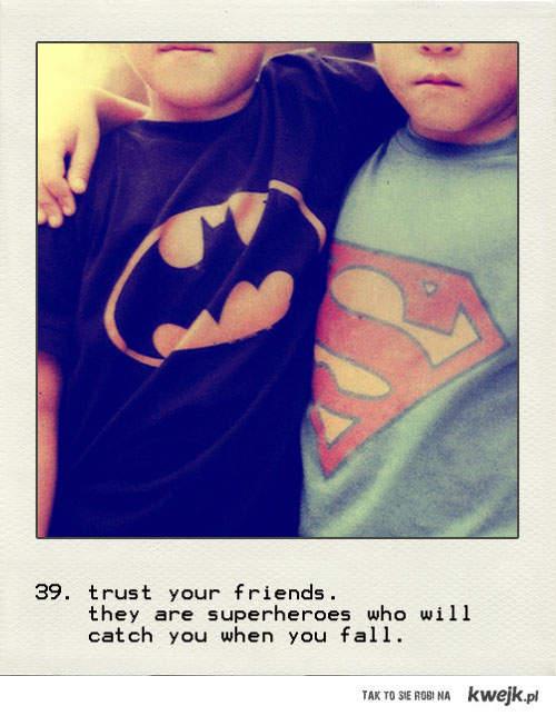f-f-f-friends