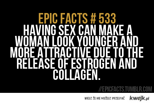 epicfact