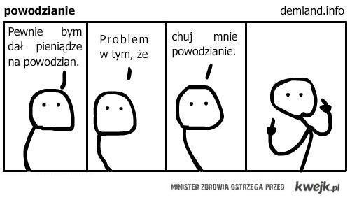 chumnieponi