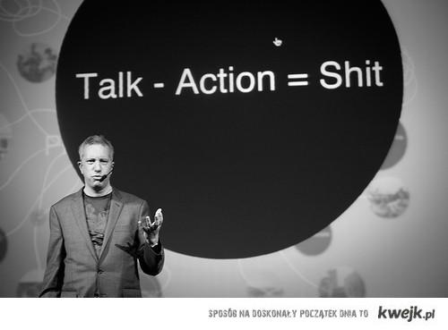 talkaction