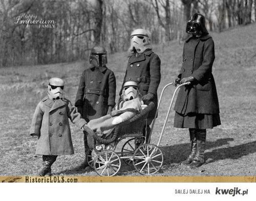 imperiumfamily
