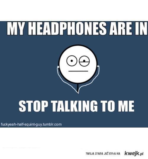 headphonesin