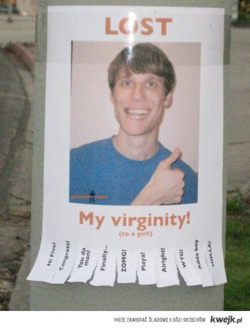 lostvirginity