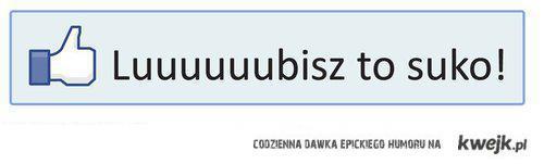 lubisztosuko