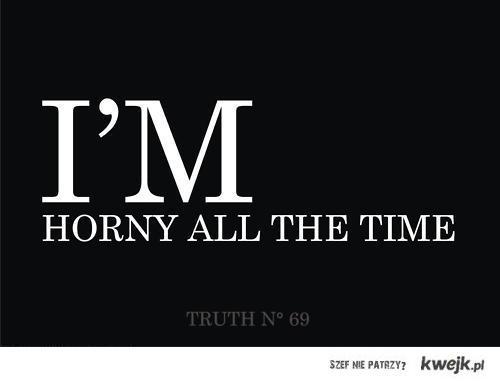 imhorny