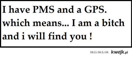 pmsgps