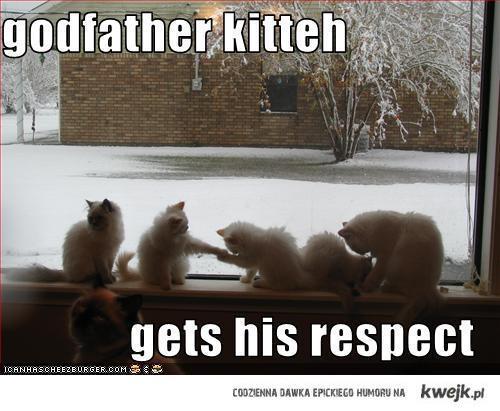 gidfather