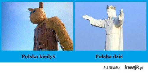 polskakiedys