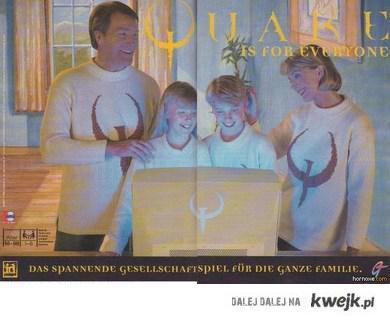 quakeforeveryone