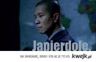 japierodle